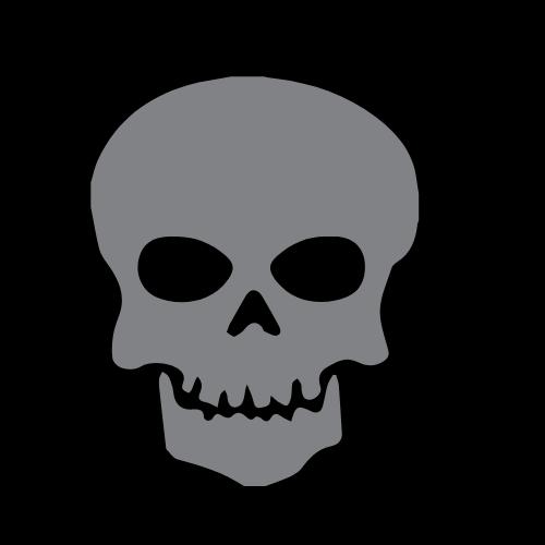 https://darkwebwiki.net/